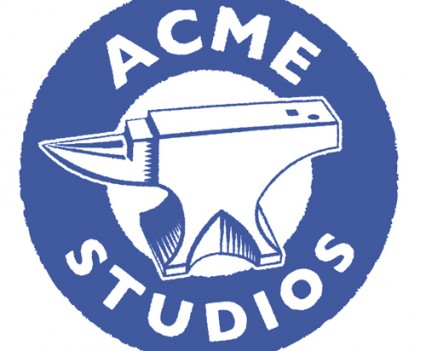 ACME_Studios_Logo